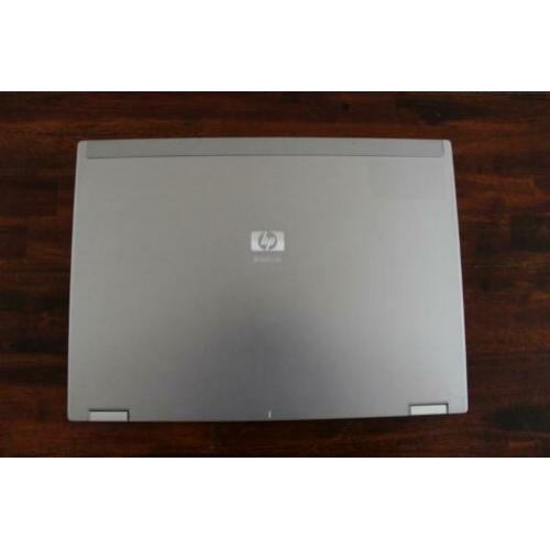 hp elitebook compaq 6930p