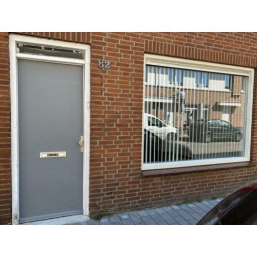 Te huur / for rent: woning / house: Wolfstraat 82 in Helmond